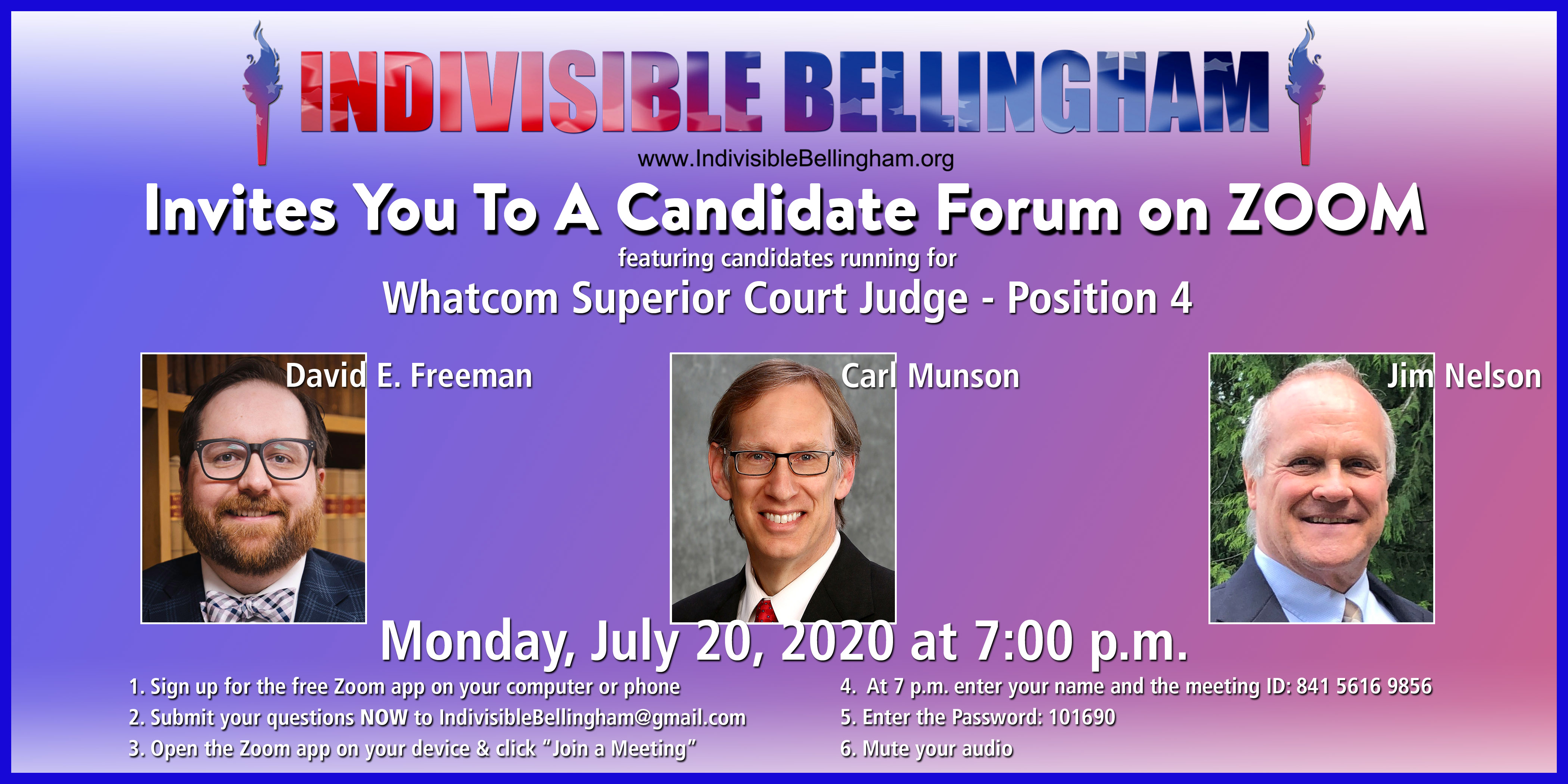 All Hands - July 2020 - Judges Pos. 4