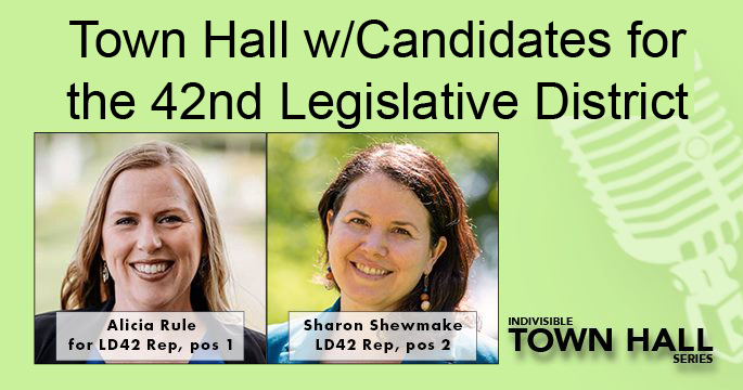 ld-42-town-hall-shewmake-and-rule copy